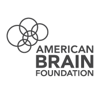 American-Brain-Foundation-Logo